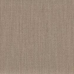Buonfresco col.5 beige | Drapery fabrics | Dedar