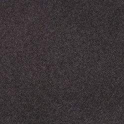 Chapeau col.1 ebano | Tejidos tapicerías | Dedar