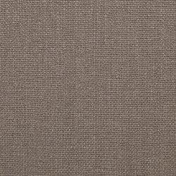 Madeira col.14 taupe | Tejidos tapicerías | Dedar
