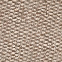 Madeira col.7 ocra | Tejidos tapicerías | Dedar