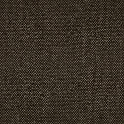 Madeira col.8 bronzo | Tejidos tapicerías | Dedar