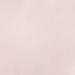 No Excuses col.7 petalo | Drapery fabrics | Dedar