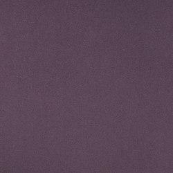 Sunday col.17 lavande | Drapery fabrics | Dedar