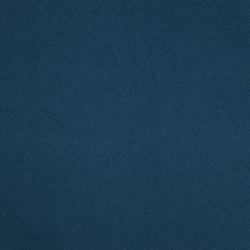 Sunday col.28 indigo | Drapery fabrics | Dedar