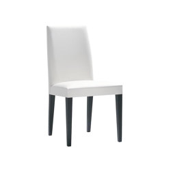 Anna SI 1370 | Chairs | Andreu World
