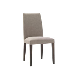 Anna SI 1372 | Chairs | Andreu World