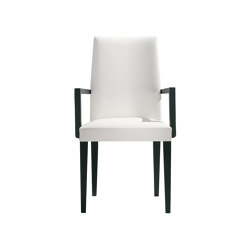 Anna SO 1371 | Chairs | Andreu World
