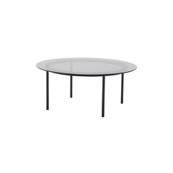 Element Table ME 1043 | Couchtische | Andreu World