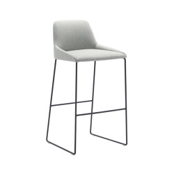 Alya BQ 1592 | Bar stools | Andreu World