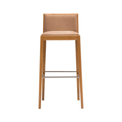 Carlotta BQ 0923 | Bar stools | Andreu World