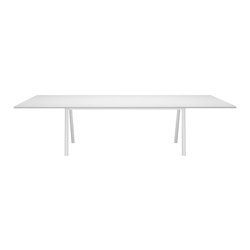 Radial Conference ME 9093 | Tables collectivités | Andreu World