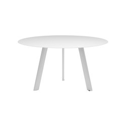 Radial Conference ME 9482 | Contract tables | Andreu World