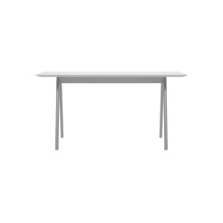Radial Conference ME 95105 | Contract tables | Andreu World