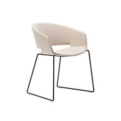 Ronda SO 0425   Stühle   Andreu World