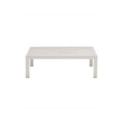 Sand Table ME 4315 | Couchtische | Andreu World