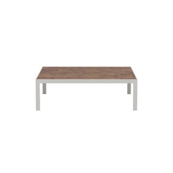 Sand Table ME 4318 | Couchtische | Andreu World