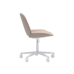 Nuez SI 2788 | Stühle | Andreu World