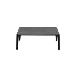 Couvé Table ME 2140 | Couchtische | Andreu World