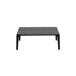 Couvé Table ME 2152 | Couchtische | Andreu World
