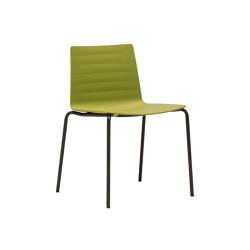 Flex Chair Outdoor SI 1320   Chairs   Andreu World