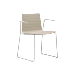 Flex Chair Outdoor SI 1323 | Chairs | Andreu World