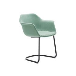 Gala SO 0721   Chairs   Andreu World
