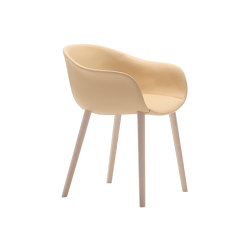 Next SO 0497 | Chairs | Andreu World