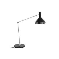 TYPE 60 T | Table lights | Baltensweiler