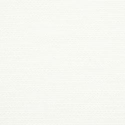 Alyssa 200 | Drapery fabrics | Christian Fischbacher