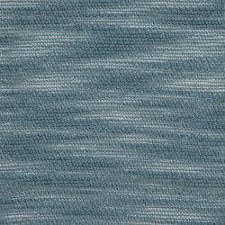 Alyssa 201 | Drapery fabrics | Christian Fischbacher
