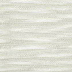 Alyssa 207 | Drapery fabrics | Christian Fischbacher