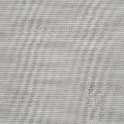 Alyssa 217 | Drapery fabrics | Christian Fischbacher