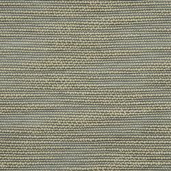 Alyssa 205 | Drapery fabrics | Christian Fischbacher