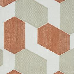 Anahi 402 | Tejidos decorativos | Christian Fischbacher