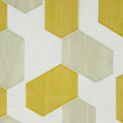 Anahi 403 | Tejidos decorativos | Christian Fischbacher