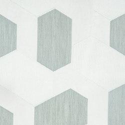 Anahi 405 | Drapery fabrics | Christian Fischbacher