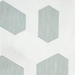 Anahi 405 | Tejidos decorativos | Christian Fischbacher