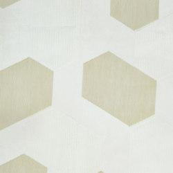 Anahi 407 | Drapery fabrics | Christian Fischbacher
