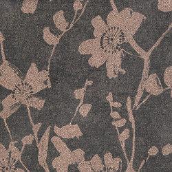 Ayako 802 | Drapery fabrics | Christian Fischbacher
