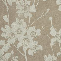 Ayako 807 | Drapery fabrics | Christian Fischbacher