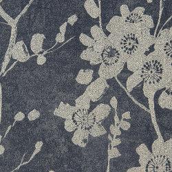 Ayako 817 | Drapery fabrics | Christian Fischbacher