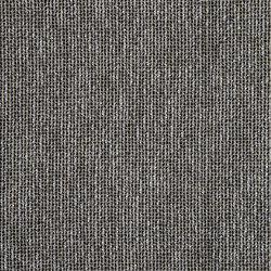 Coba 307 | Drapery fabrics | Christian Fischbacher