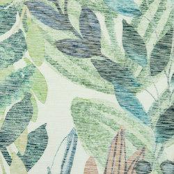 Estival 14642 | Drapery fabrics | Christian Fischbacher