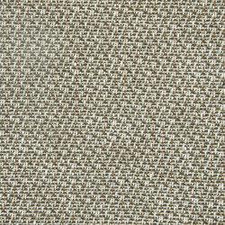 Hacienda 117 | Drapery fabrics | Christian Fischbacher