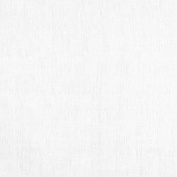 Inversa 400 | Drapery fabrics | Christian Fischbacher