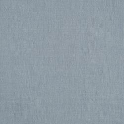 Inversa 401 | Drapery fabrics | Christian Fischbacher