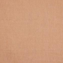 Inversa 402 | Drapery fabrics | Christian Fischbacher