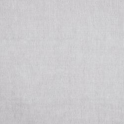 Inversa 405 | Drapery fabrics | Christian Fischbacher