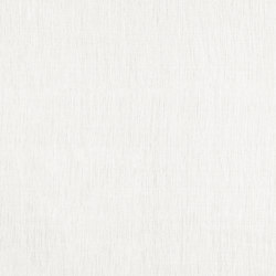 Inversa 407 | Drapery fabrics | Christian Fischbacher