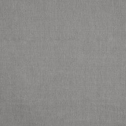Inversa 415 | Drapery fabrics | Christian Fischbacher